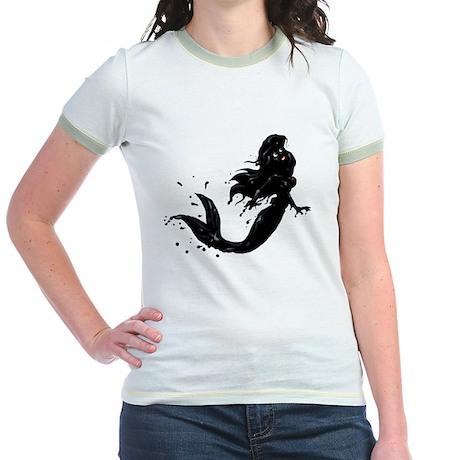tarmaid T-Shirt