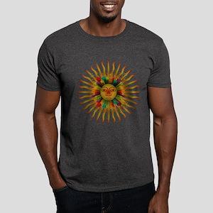Star Shine Dark T-Shirt