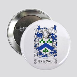 Treadway Button