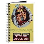 SuperDragon SketchBook