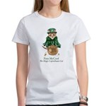 Finn McCool Women's T-Shirt