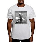 Stone Cherub Light T-Shirt