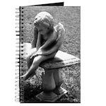 Stone Cherub Journal