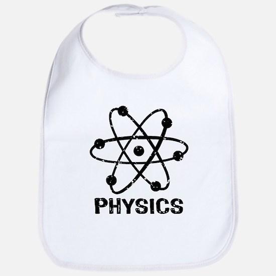 Physics Bib