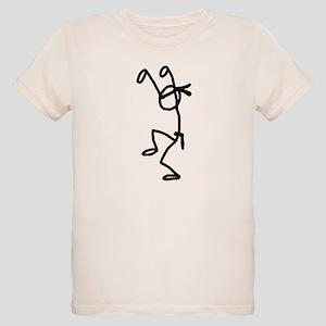 The Crane Organic Kids T-Shirt