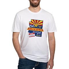 Visit Arizon Shirt