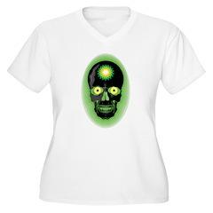 BP Skull T-Shirt