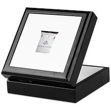 c Keepsake Box
