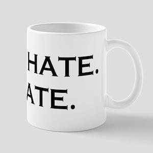 ABLATE YO Mug