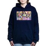 Lube Cast Sweatshirt