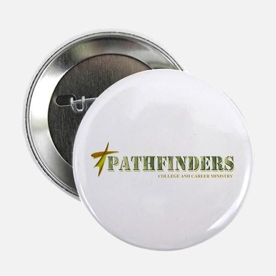 "Pathfinders 2.25"" Button"