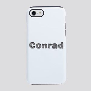 Conrad Wolf iPhone 7 Tough Case