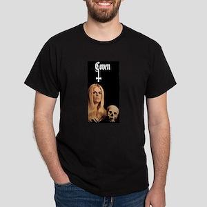 Jinx Dark T-Shirt