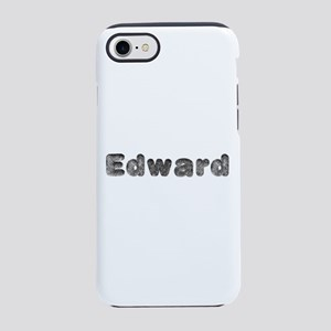 Edward Wolf iPhone 7 Tough Case