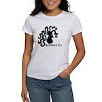 SALON 61 Women's T-Shirt