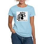 SALON 61 Women's Light T-Shirt