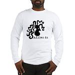 SALON 61 Long Sleeve T-Shirt