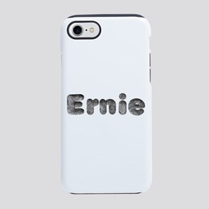 Ernie Wolf iPhone 7 Tough Case