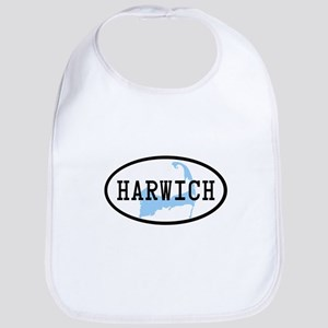 Harwich Bib