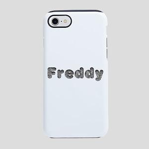 Freddy Wolf iPhone 7 Tough Case