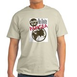 Pangea Light T-Shirt