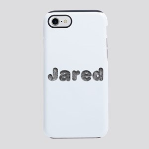 Jared Wolf iPhone 7 Tough Case