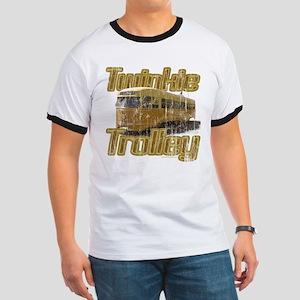 Twinkie Trolley Ringer T