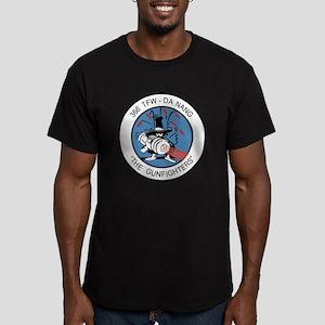 366_tfw_gun_fighter T-Shirt