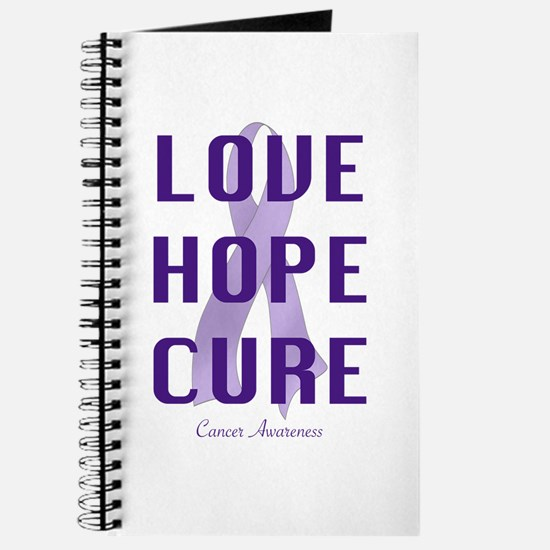 Cancer Awareness (lhc) Journal