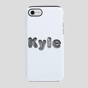 Kyle Wolf iPhone 7 Tough Case