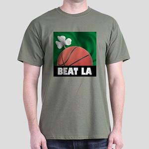 Beat LA Dark T-Shirt