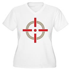 Target T-Shirt