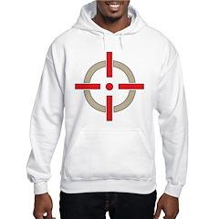 Target Hoodie