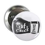 """Gut Check 2.25"""" Button"""