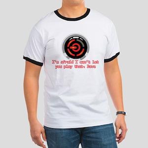 HAL 360 Ringer T