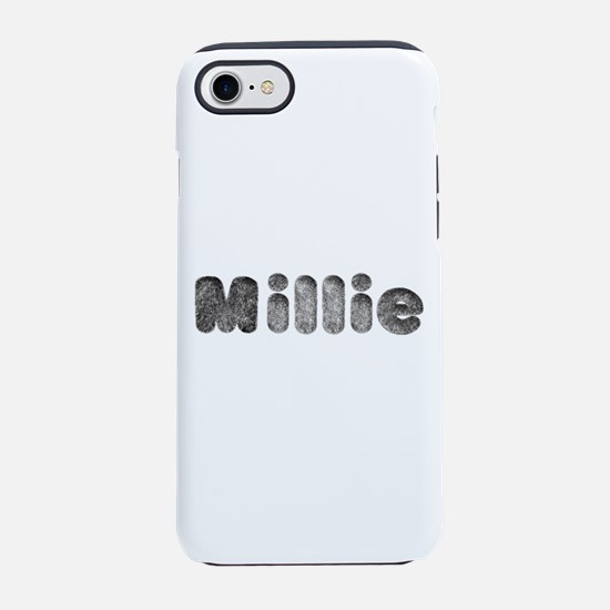 Millie Wolf iPhone 7 Tough Case