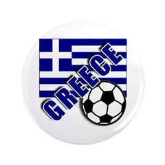 World Soccer GREECE 3.5