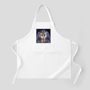Tutankhamun BBQ Apron