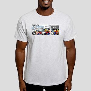 cw0466 T-Shirt