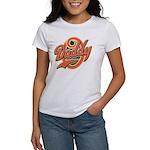 Oh Daddy Daddy O Women's T-Shirt