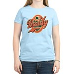 Oh Daddy Daddy O Women's Light T-Shirt