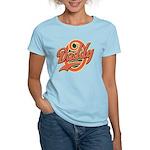 Oh Daddy Daddy O Women's Light T-Shirt