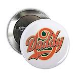 Oh Daddy Daddy O 2.25