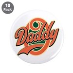 Oh Daddy Daddy O 3.5