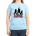Zombie Women's Light T-Shirt
