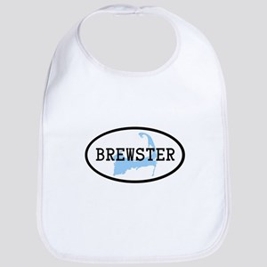 Brewster Bib