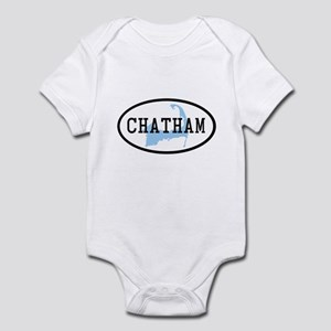 Chatham Infant Bodysuit