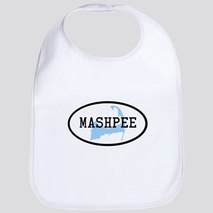 Mashpee Bib