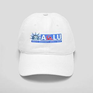 A-C-L-You! Cap