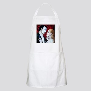 Phantom Apron